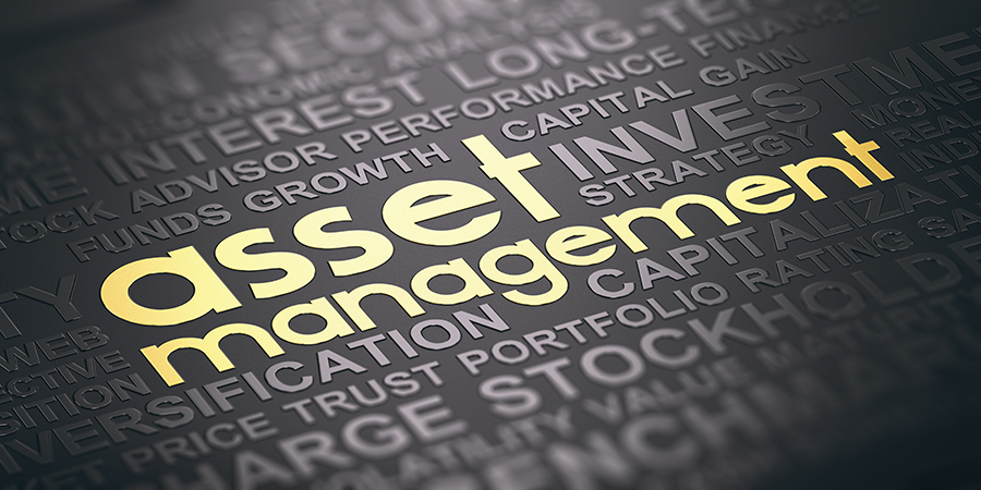AuditPRO - Asset Management Now Available